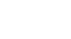 CMA Recruitment Group