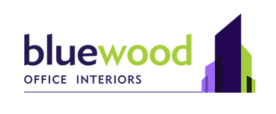 Bluewood Office Interiors